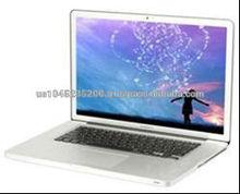 Consumer electronics,computer hardware & software,Desktops & All-in ones