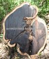 Africano black wood- mpingo madeira