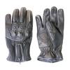 waterproof summer motorcycle glove