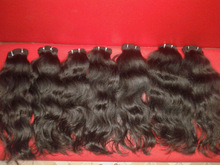 Alibaba express main product Vietnam/Cambodian/Brazilian body wavy virgin remy machine weft hair
