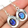 Labradorite Online Jewelry Jaipur, Labradorite Online Silver Jewelry Jaipur, Labradorite Jaipur Silver Jewelry Online