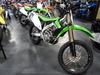 Brand New Original 2014 Kawasaki KX450F