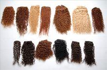 100% Turkish Remy Human Weft Hair