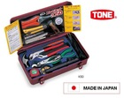 Distributer wanted tone tool made in japan professional socket power wrench shear wrench simple torqon 3 wheel motorcycle