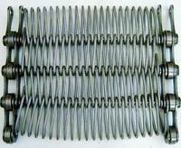 Crossrod Belts 900