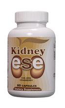 Best Herbal Medicine for Kidney stone
