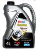 BOPIL Premium Motor Engine Oil SL/CF 20W50
