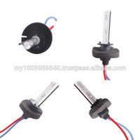 12V 55W HID Xenon Headlight Replacement Bulb Lamp H1 H3 H4 H7 H8 H9 H10 H11 H13 9004 9005 9006 9007