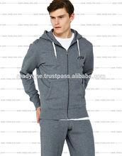 Custom Hoodie / Custom Sweatshirts / Get Your Own Designed Hoodies & Sweatshirts From Pakistan