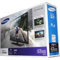 Selling:Samsung PN60F5500 60 Class Plasma 5500 Series TV