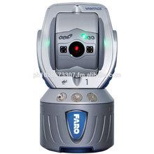 FARO 3D Imager