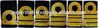 Navy Epaulettes Royal Navy ranks