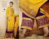 Indian Designer Clothing Pakistani Dress Casual Salwar Kameez for Girls Women Ethnic Wear Wholesale Dresses