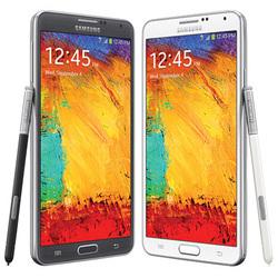 Sale For Samsung Galaxy Note 4 32 GB, 3 GB RAM-New-Taxfree-Warranty