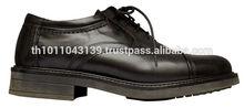 Italian Shoes (Men / Women)