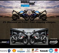 Promo offer 5% Price discount on Brand New Honda CBR Bike 2011 Model_bike ( Free Shipping )