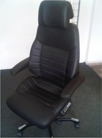 air comfort orthopedic executive chairs