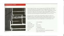 wide flange steel jis G3101 ss400