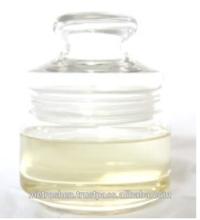 Fatty Acid Methyl Ester (FAME)