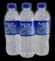 الاسترالي مياه نبع طبيعية