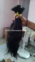 MORE COUNTRIES FAMOUS !!!!!!!! CHENNAI SAI SURYA EXIM HUMAN HAIR PRODUCTS !!!!!!