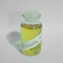 Citronella Oil for Laundary Soap