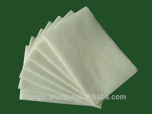 3M Professional Panel Wipe