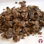 Organic Baobab Seed Cake