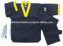 taekwondo poomsae uniform |Taekwondo Uniform