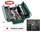 Distributer wanted tone tool made in japan professional socket power wrench shear wrench simple torqon three wheel car