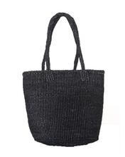 African Sisal Bags