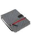 Ipad Bag, Manufacture For Ipad Accessory, High Quality Ipad Bags