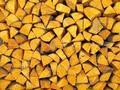 Kızılağaç, huş, meşe odun, ahşap, kereste kd % odun