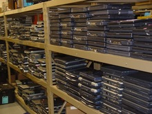 Used Branded Top Quality Latest Laptops in all sizes P4 Core2duo dualcore i5 i3