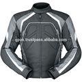 Giacca moto impermeabile, moto impermeabile sport porta, impermeabile moto giacca sportiva,