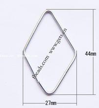 Gets.com iron diamond ring saw blades