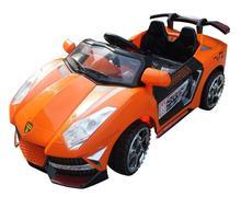 Ride on car 12V