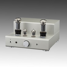Reliable and Well-designed vacuum tube KT88 6L6GC Single Tube Amp Kit at reasonable price