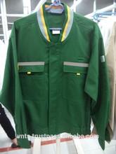 Working uniform for engineer & men's workwear