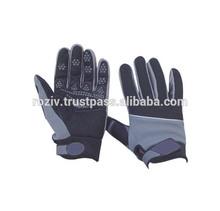 Motocross Gloves, Off Road Gloves, Motocross Racing Gloves