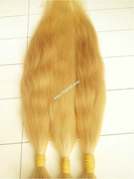 Selling Human Hair 100% No Dyed No Chemical Unprocessed With Cooperation prestige Vietnamese Human hair