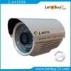 CCTV Ultra high IR Bullet Camera 700TVL