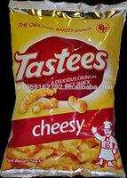 Tastees