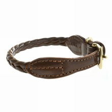 wholesale dog collars plain leather,elizabethan dog collars,diamante dog collars and leashes
