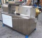 Coconut Machine - Coconut Milk Extracting Machine