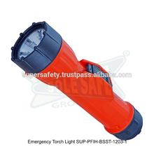 Emergency Torch Light ( SUP-PFIH-BSST-1203-1 )
