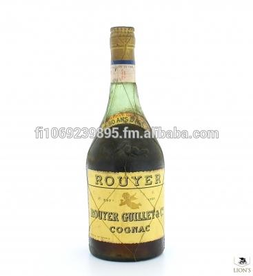 product gs cognac rouyer guillet  ans d age