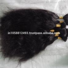 Guangzhou wholesale virgin human hair supplair in dev hair