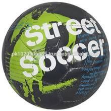 High Quality Soccer balls/Footballs