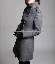 Long Coats,latest design long coat,ladies long coat design GI_7412